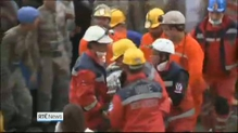 18 held after Soma mine disaster