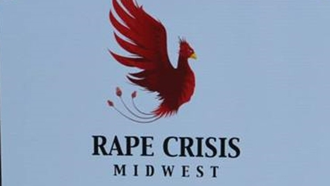Rape Crisis Midwest employs 8 people across its three offices (Pic: Rape Crisis Midwest Facebook)