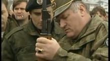 Defence begins in trial of Ratko Mladic in The Hague