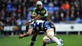 Cotter selects first Scotland squad