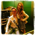 We are looking for 2fm's Miss Personality