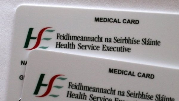 The HSE has announced the make-up of the expert panel