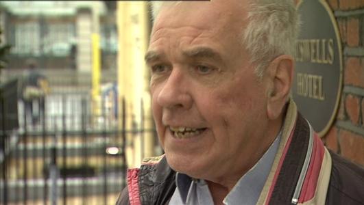 McVerry calls for rent freeze