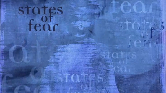 'States of Fear' Screenings and Discussions at IFI