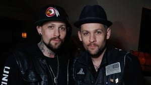 Joel and Benji Madden have formed a new band, The Madden Brothers.
