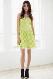 Karen Millen debuts latest collection