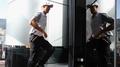 Button loves 'unforgiving' Monaco