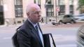 Bankruptcy trial of David Drumm continues