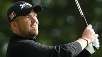 Offaly man Shane Lowry on his sizzling start to the BMW PGA Championship