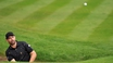 Padraig Harrington on his own game