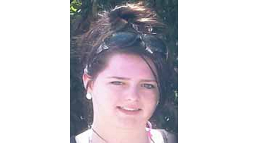 Catherine O'Connell was last seen in Glentworth Street in the city last Thursday morning