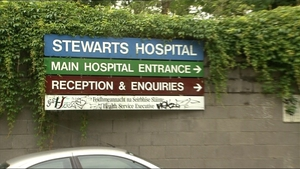 HIQA said the number and skill-mix of staff at the Stewarts premises were insufficient