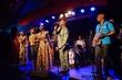 Colours Afrobeat Foundation