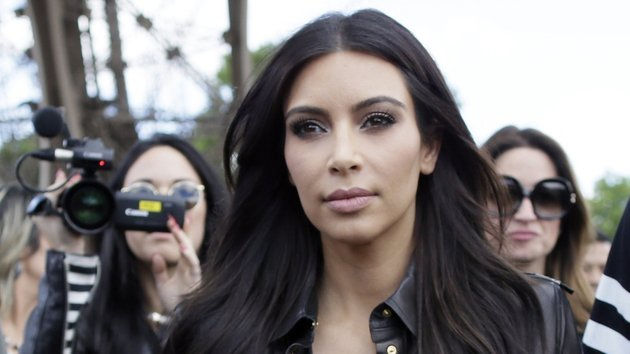 Drama and feuds - but what's new on KUWTK