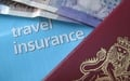 Claiming Your Travel Insurance
