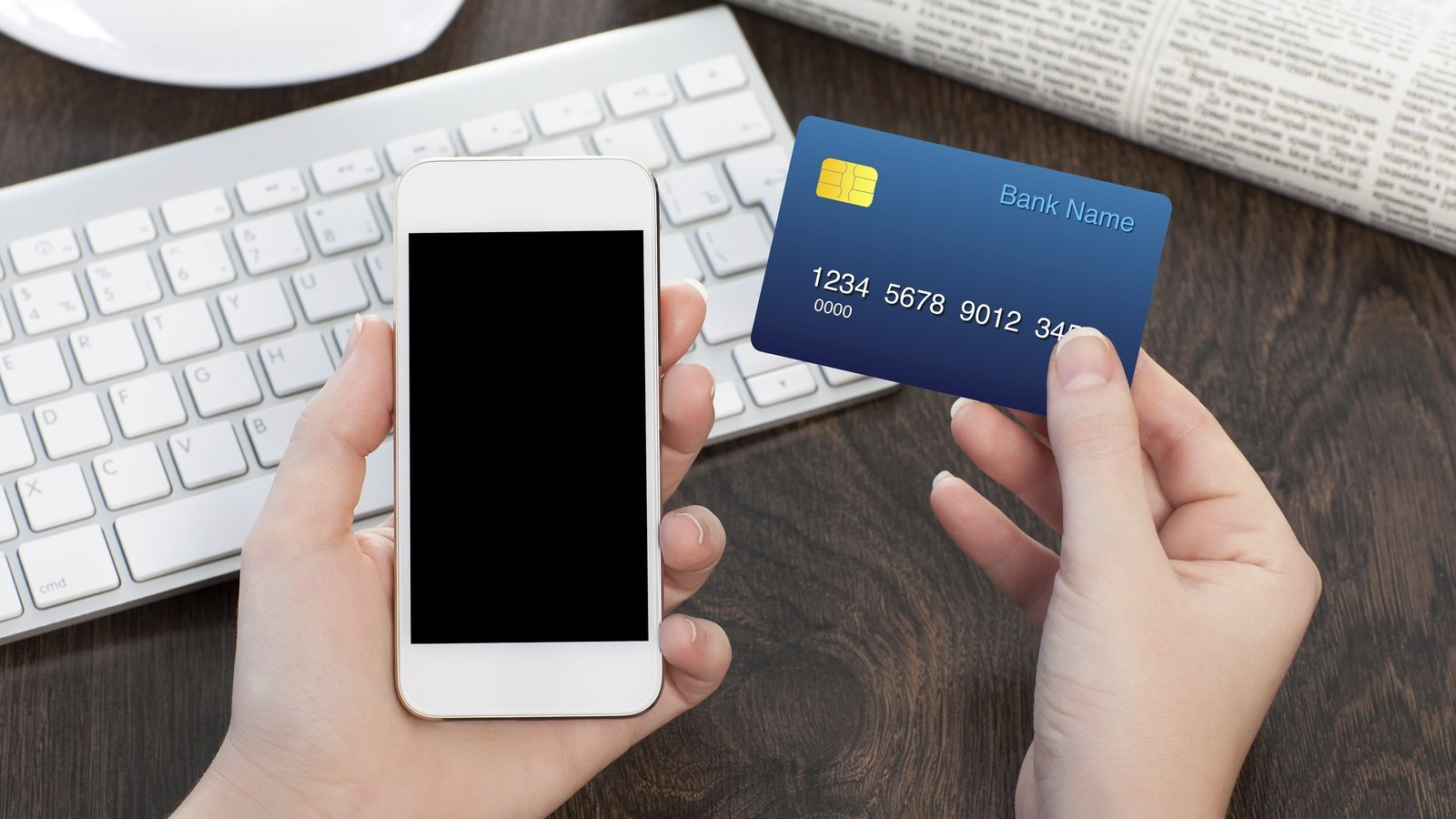 Prepaid Financial Services sold to Australia's EML
