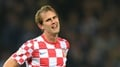 Ivan Strinic to miss Croatia's World Cup challenge