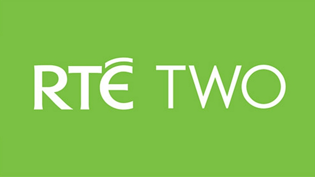 Participants wanted for new RTÉ Two TV series