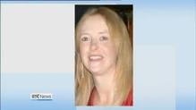 Family speaks of devastation over daughter's murder