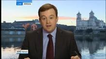 Sudden death of councillor means re-run in Ballybay-Clones area