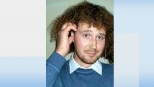 Robert Corbet had admitted killing Aoife Phelan in October 2012 but had denied murdering her (Pic: Laois Nationalist)
