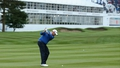 Lowry shares top spot at BMW PGA Championship
