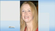 Man convicted of murdering Laois nanny Aoife Phelan