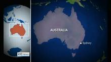 Irishman drowns in Darling Harbour in Sydney