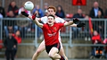 As it happened: Down v Tyrone