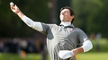 McIlroy wins European Tour monthly prize