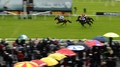Noble accomplishes Curragh mission for Cecil