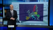 20 other European countries go to the polls