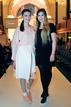 L'Or Mayo with Alice Delahunty (designer)