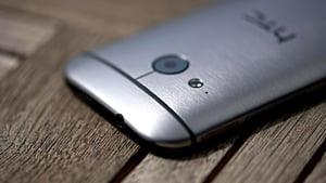 1.9bn phones are set to be sold this year and almost half of all devices will run Google's Android operating system