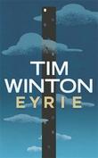 Tim Winton, author