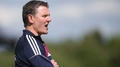 Galway learn little from facile London victory
