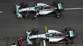 Hamilton will try to learn from Monaco incidents
