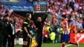Spain will wait on Diego Costa