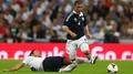 Scotland lack 'outstanding talent', says Maloney