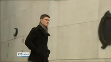 Diarmuid Connolly ordered to spend 80 hours teaching GAA to children