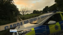 Gardaí treating discovery of bodies as double murder