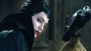 Disney are following Maleficent with a live-action version of Dumbo
