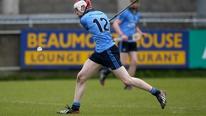 Former Limerick star Stephen McDonagh believes Dublin can edge Kilkenny