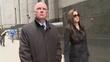 US judge denies David Drumm bankruptcy bid