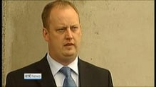 George Hamilton to become new PSNI Chief Constable