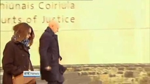 Court told Lyons sentence was too lenient