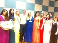 2fm's Miss Personality Final