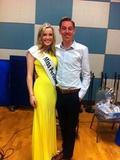Miss Ireland Grand Final