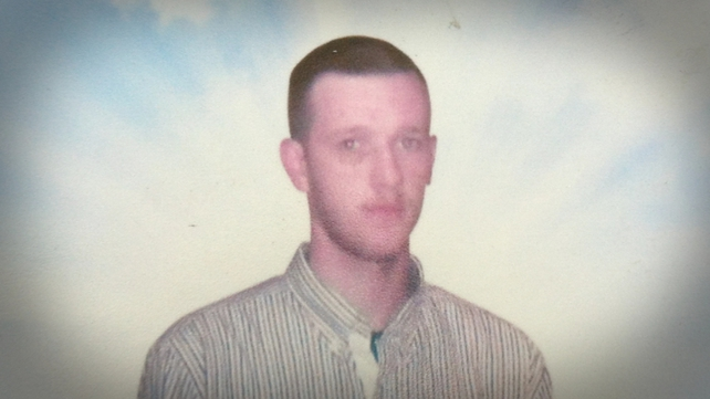 Michael O'Driscoll, 22, drowned after getting into difficulties in the River Lee