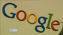 Google launches service to allow people have personal data removed
